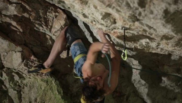 Video: Adam a Robin Úd 9b