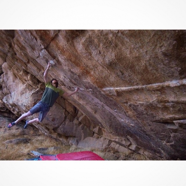 Video: Webb /Defying gravity 8C